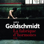 Couv-Goldschmidt