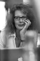 Saskia Goldschmidt © Krijn van Noordwijk