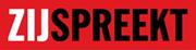 logo ZijSpreekt